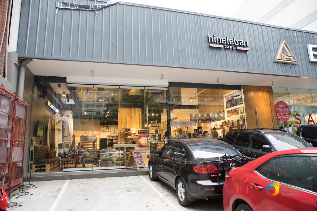 Hinelaban Coffee-2.jpg