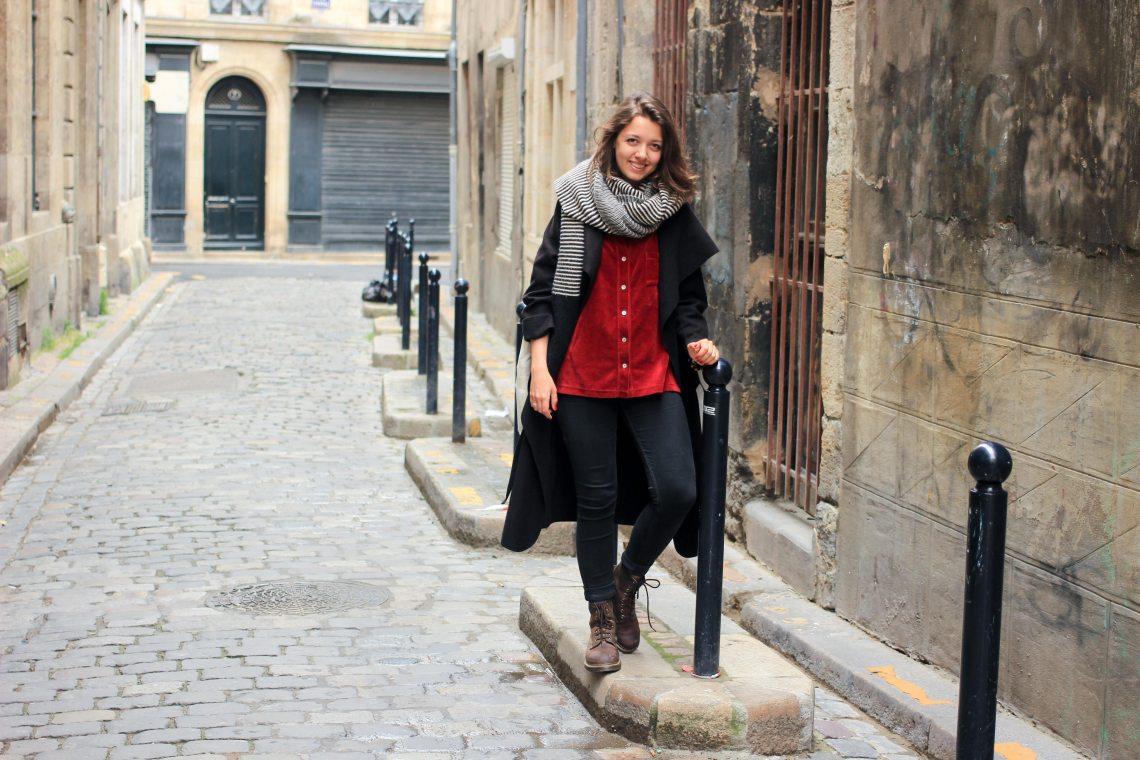 2-tenue-manteau-noir