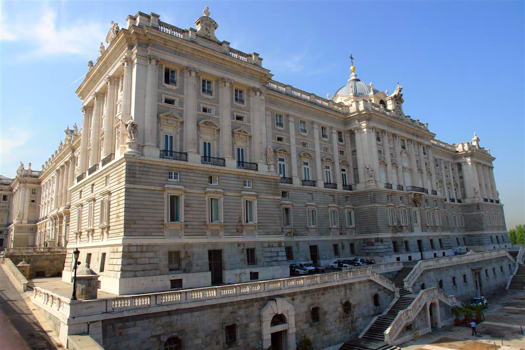 Qué hacer y ver en Madrid en un fin de semana madrid en un fin de semana - 34567307610 3e40e04805 o - Qué hacer y ver en Madrid en un fin de semana