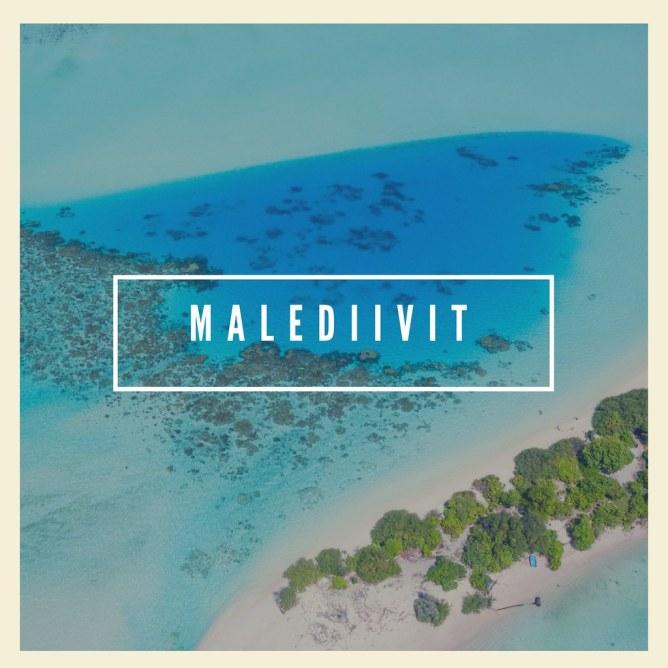 malediivit matkavinkit