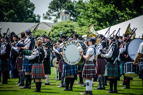 2017 Gallabrae Scottish Games at Furman-46