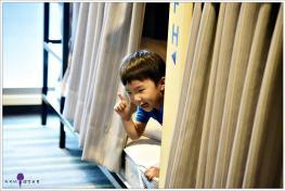 晶贊都會旅店台北永和 Park City Inn  Hostel   Yonghe Taipei
