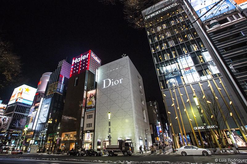 Arquitectura-Tokio-62