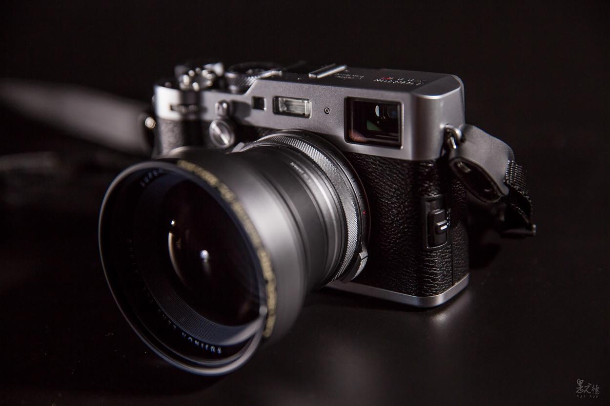 Fujifilm X100F 開箱使用心得 - 臺北婚攝-Mad 默德-攝影工作室|婚禮攝影|婚攝推薦