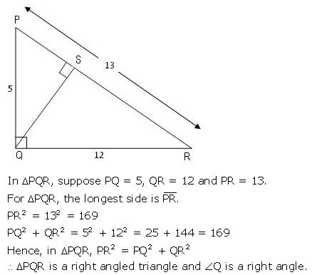 gseb-solutions-for-class-10-mathematics-similarity-and-the-theorem-of-pythagoras-ex(7.1)-2.1