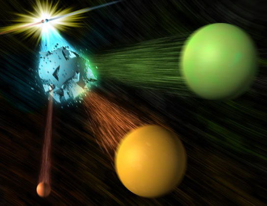latest-results-from-the-BaBar-experiment-may-suggest-a-surplus-over-Standard-Model-predictions-of-a-type-of-particle