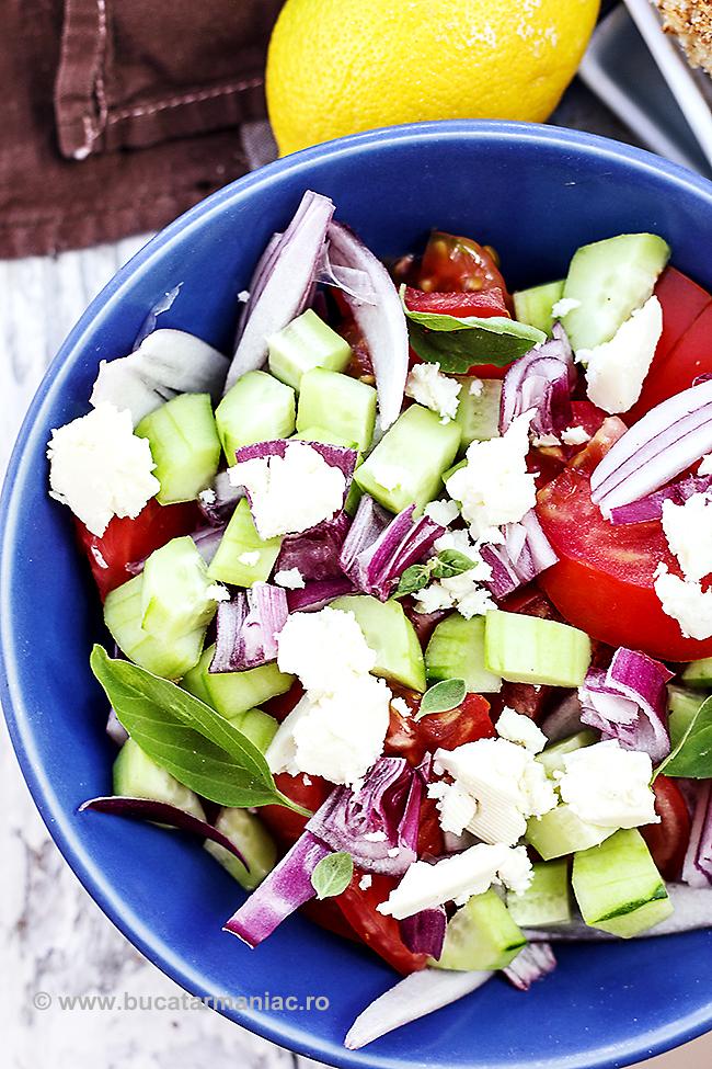 salata greceasca1