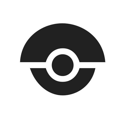 drone-logo_512