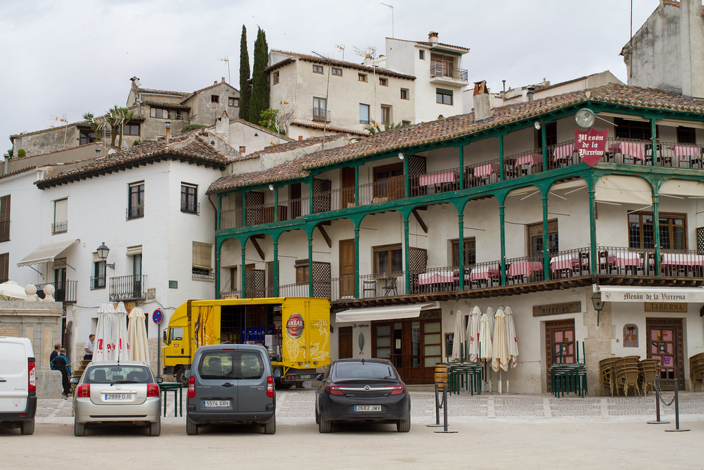 Chinchon 04052017-_MG_1850