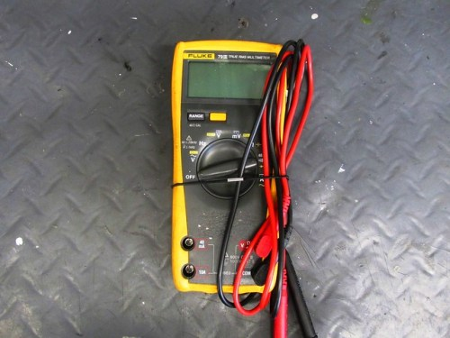61 Bmw 1977 R100rs Refurbish And Install Wiring  U0026 Electrical Components