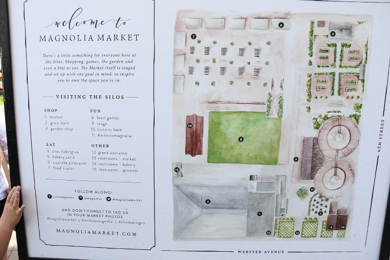 magnolia-silos-market-map-4