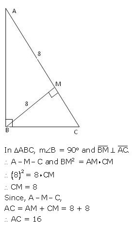 gseb-solutions-for-class-10-mathematics-similarity-and-the-theorem-of-pythagoras-ex(7.1)-6.1