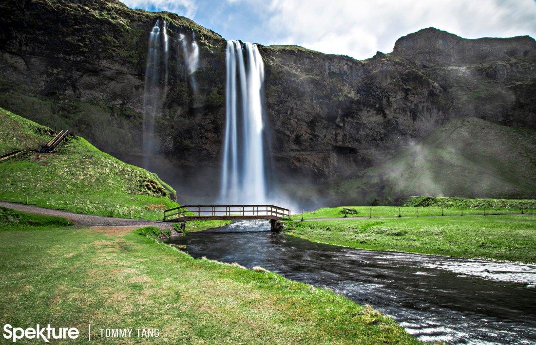 Iceland-20