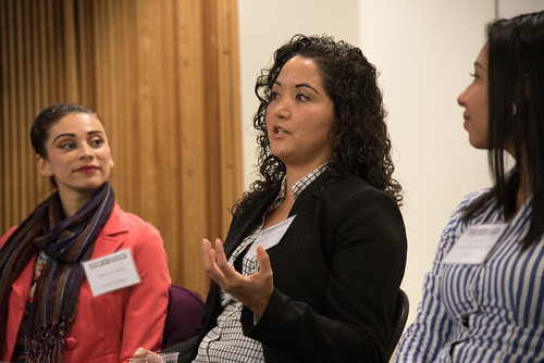 DSC_0667 | Latinas in Leadership 2017 | Diversity ...