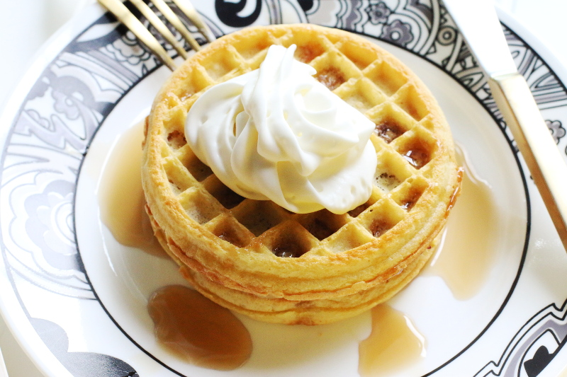 pbj-waffle-whipped-topping-11