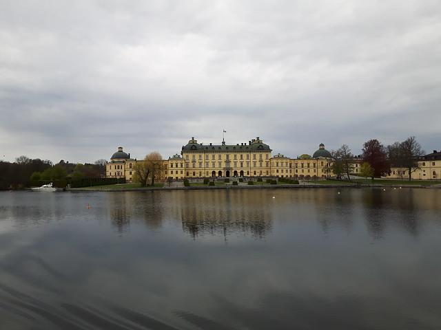 Stockholm lenteweekend moederdag (8)