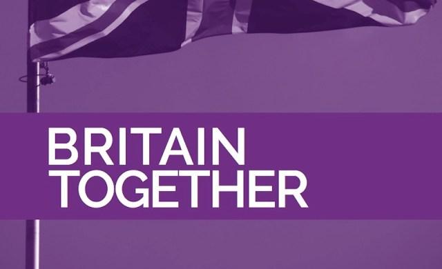 how gay friendly is UKIP