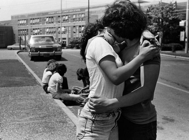 1970s-youth-photography-joseph-szabo-32-591da72bb8348__880