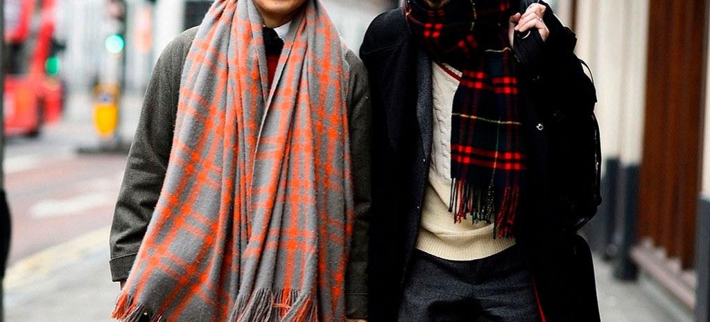 scarve_papa