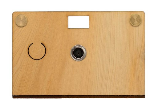 Hinoki digital camera-from Taiwan Excellence website
