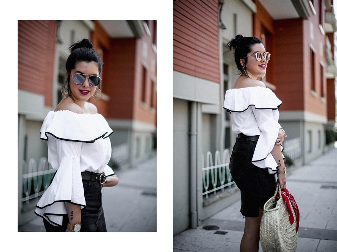 ruffle-top-off-shoulder-sunper-sunglasses-basket-bag-look14
