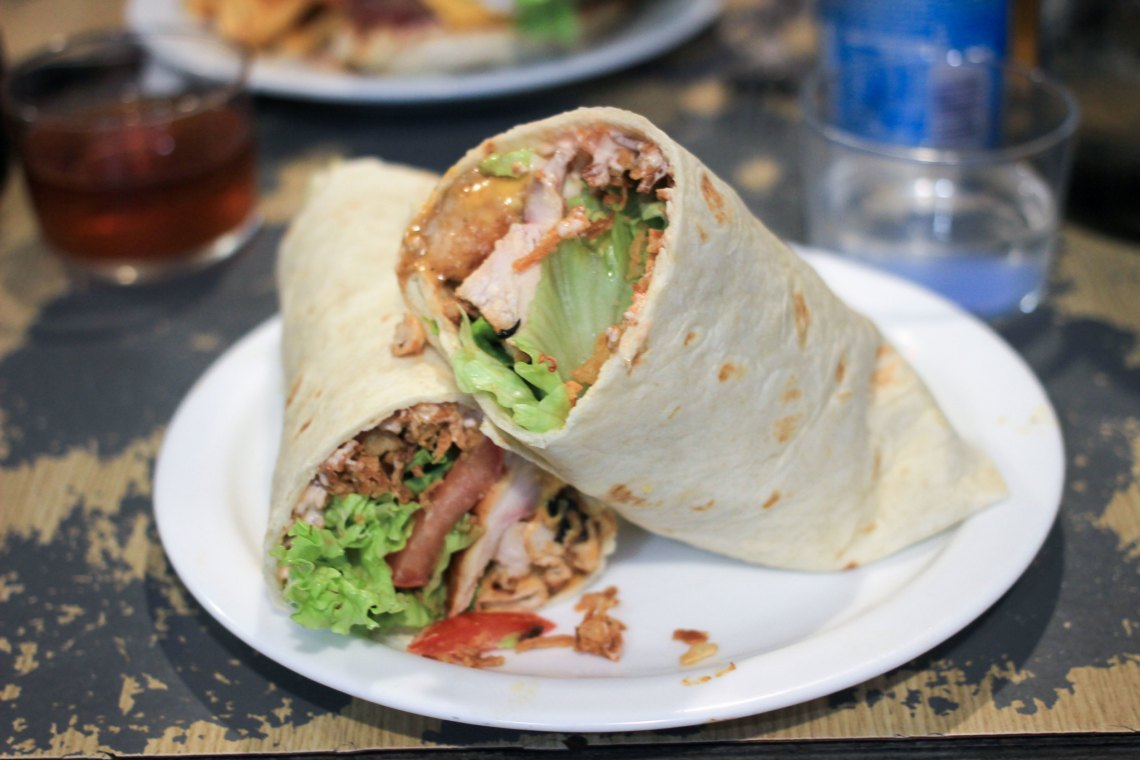 Bonne-adresse-Bordeaux-funky-berger-burrito