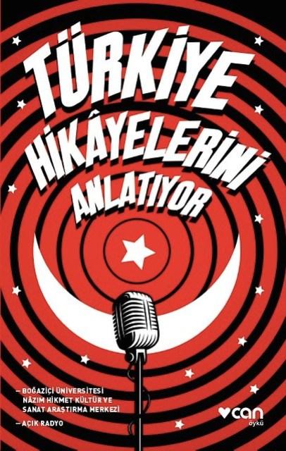 turkiye-hikayelerini-anlatiyor