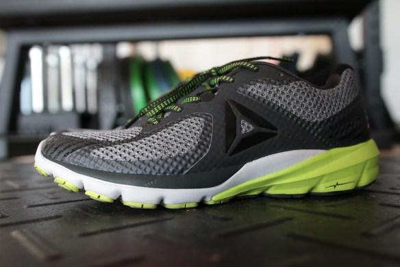 81029d677675 best crossfit shoes