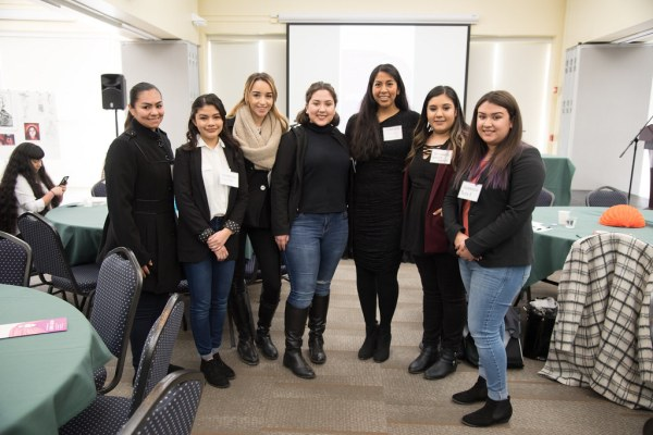 DSC_0594 | Latinas in Leadership 2017 | Diversity ...