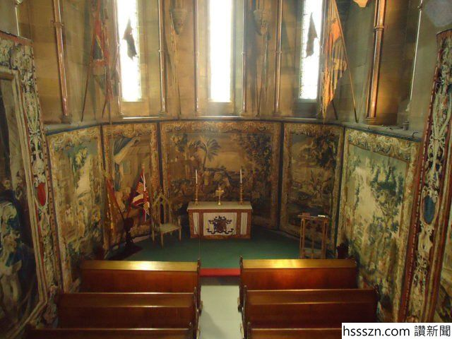 The-church-area-inside-the-castle.-Photo-Credit-640x480_640_480