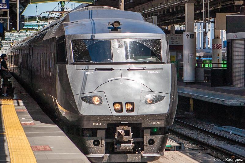 Linea-Kyushu-Shinkansen-19