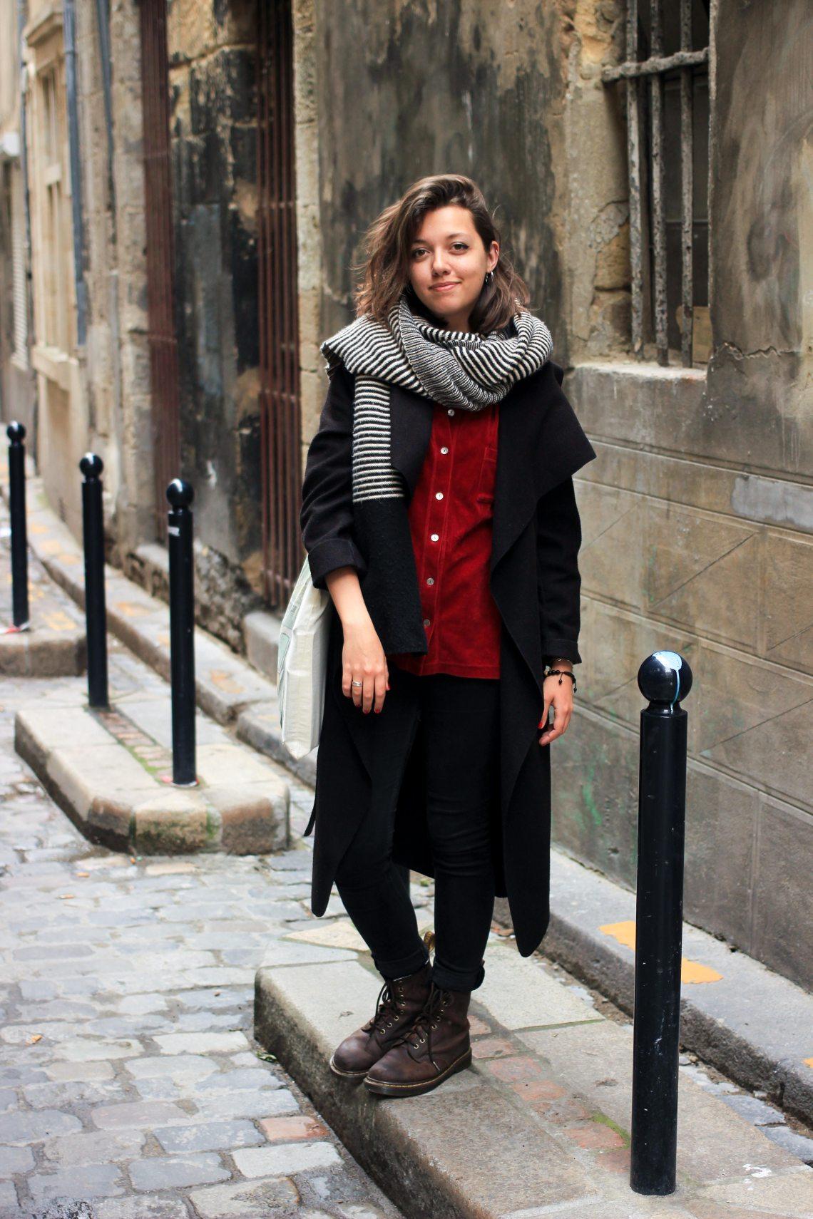 8-chemise-rouge-vintage