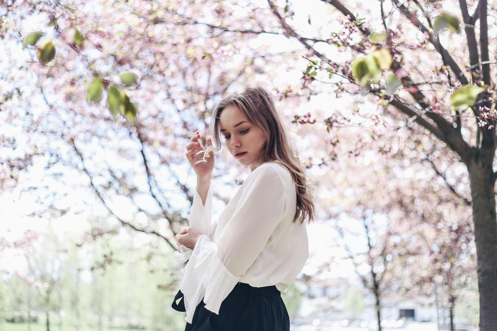 kirsikankukkia1-4