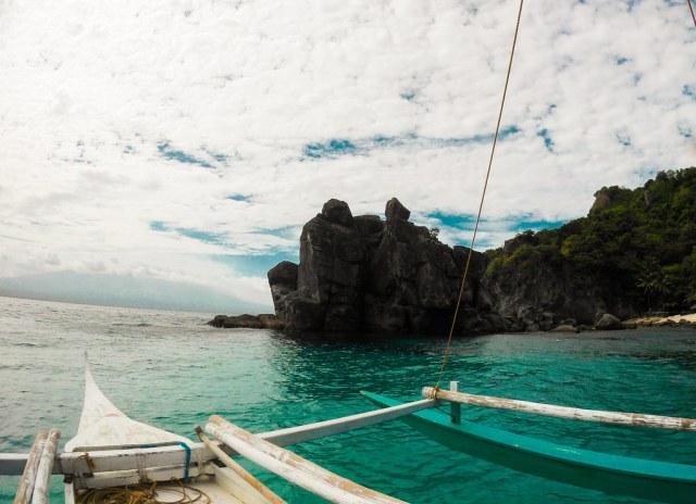 Apo Island (8)