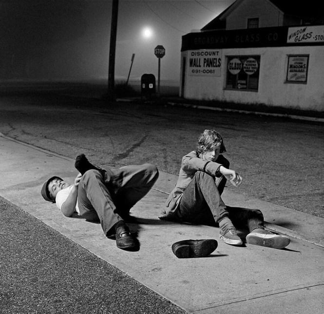 1970s-youth-photography-joseph-szabo-55-591da68c9e1fc__880