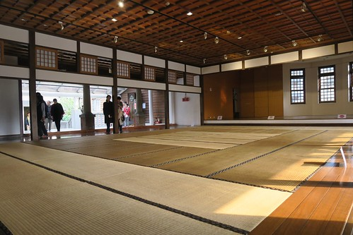 【博物館】台北「北投溫泉博物館」:羅馬式的浴場
