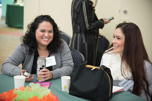 DSC_0581 | Latinas in Leadership 2017 | Diversity ...