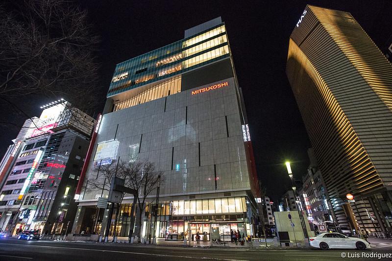 Arquitectura-Tokio-58