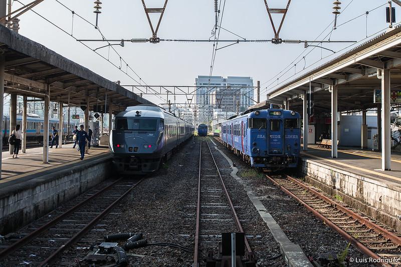 Linea-Kyushu-Shinkansen-42