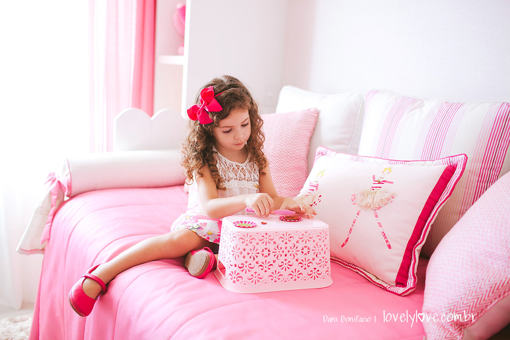 danibonifacio-lovelylove-ensaio-criança-infantil-aniversario-acompanhamentobebe-book7