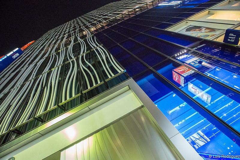 Arquitectura-Tokio-63