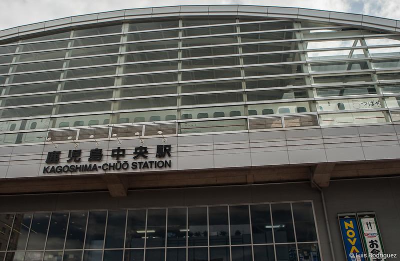 Linea-Kyushu-Shinkansen-21