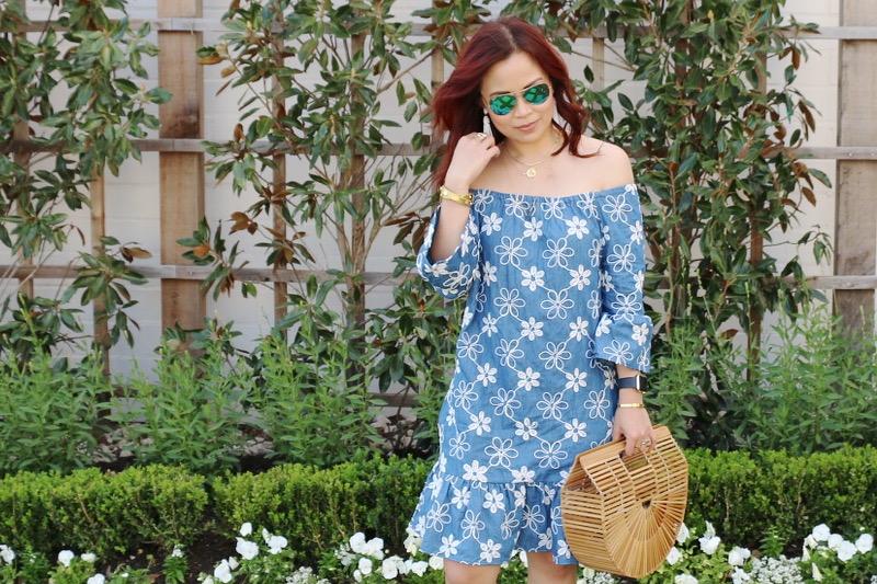 magnolia-market-floral-dress-outfit-24
