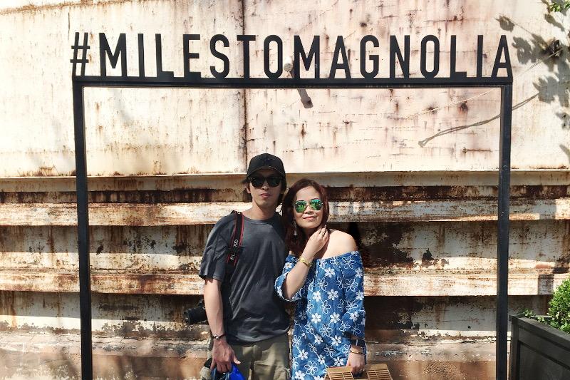 miles-to-magnolia-silos-32