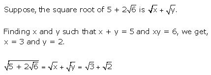 gseb-solutions-for-class-10-mathematics-euclids-algorithm-and-real-numbers-ex(1.5)-1(1)