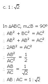 gseb-solutions-for-class-10-mathematics-similarity-and-the-theorem-of-pythagoras-ex(7)-9.4