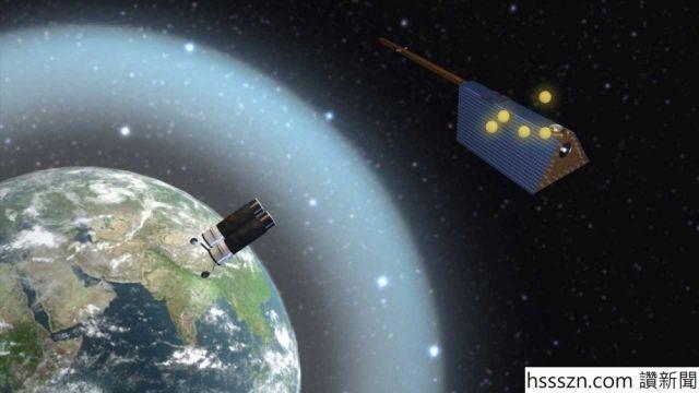 Quantum-Satellite-e1451845601371_1001_563