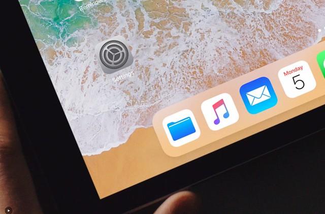 iPad_Pro_-_Apple(日本) 3