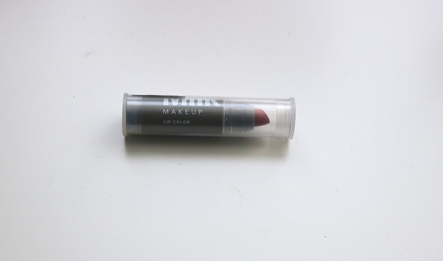 Lipstick in outer case
