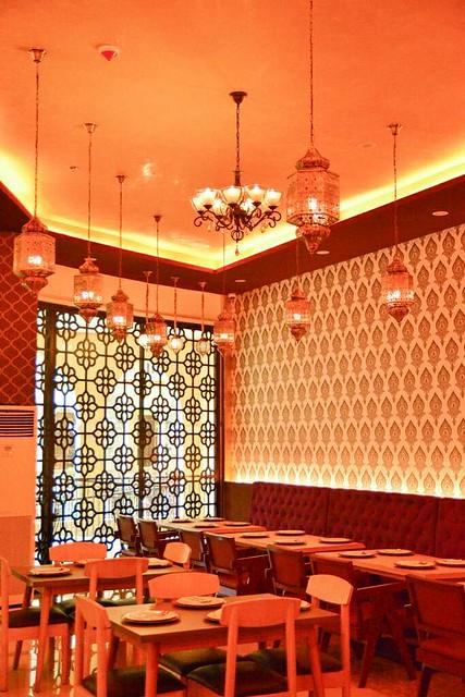 New Bombay Royale IMG 17